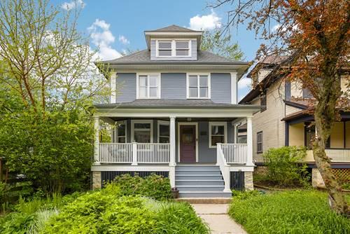 339 S Lombard, Oak Park, IL 60302
