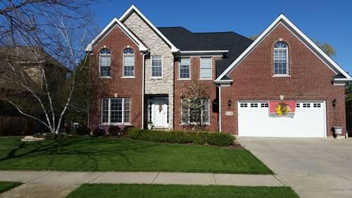 920 Oak, Sugar Grove, IL 60554