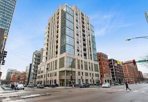150 W Superior Unit 702, Chicago, IL 60654