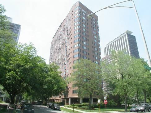 3100 N Lake Shore Unit 1710, Chicago, IL 60657