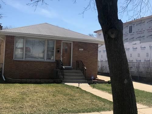 4327 Wesley, Schiller Park, IL 60176