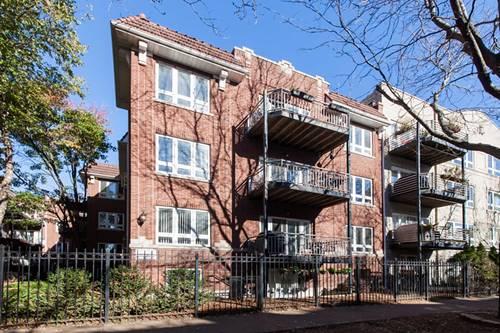 906 W Agatite Unit 2, Chicago, IL 60640