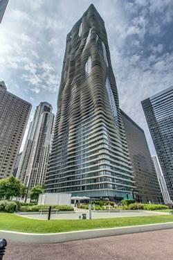 225 N Columbus Unit 6005, Chicago, IL 60601 New Eastside