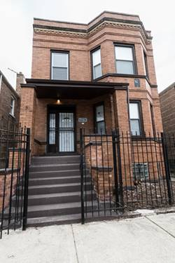 7151 S Paulina Unit 1A, Chicago, IL 60636