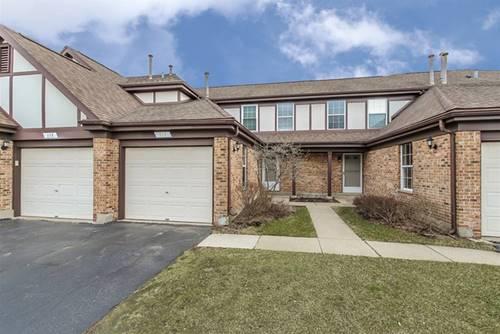 111 E Fabish, Buffalo Grove, IL 60089