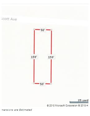 1442 Scott, Winnetka, IL 60093