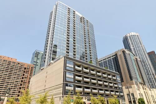 240 E Illinois Unit 507, Chicago, IL 60611 Streeterville