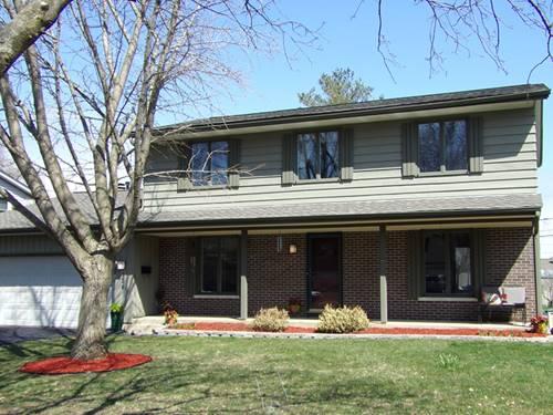 124 Lloyd, Cary, IL 60013