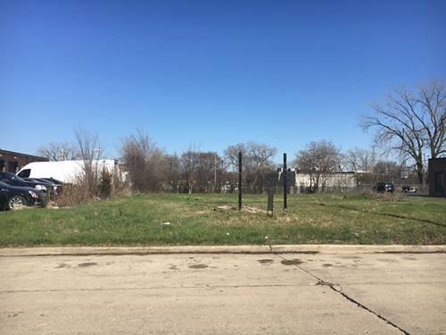 859 N Addison, Elmhurst, IL 60126