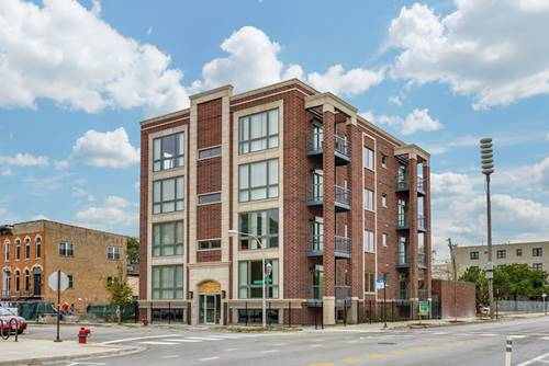 3108 S Giles Unit 2N, Chicago, IL 60616