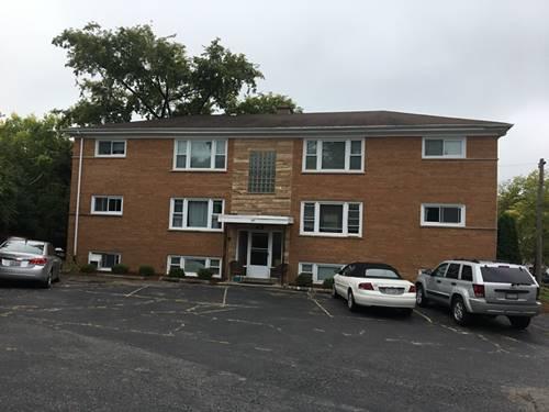 143 Ann Unit BN, Clarendon Hills, IL 60514