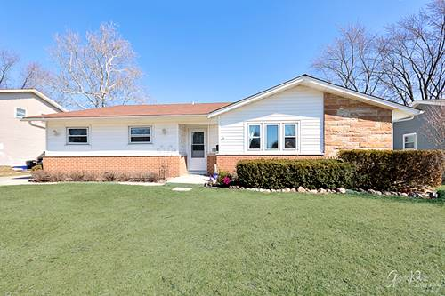 113 Shadywood, Elk Grove Village, IL 60007