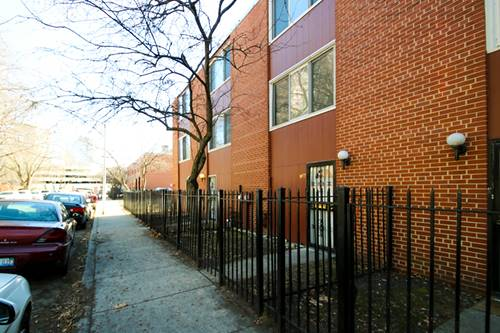 1409 E 49th Unit 17, Chicago, IL 60615