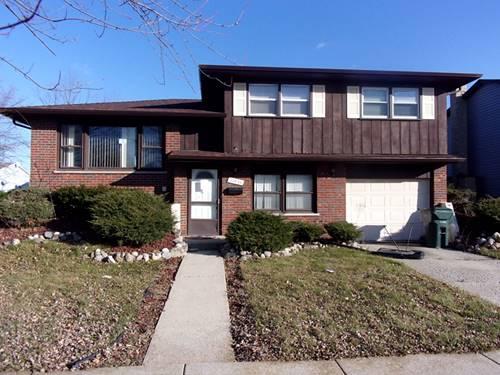 20055 Crescent, Lynwood, IL 60411