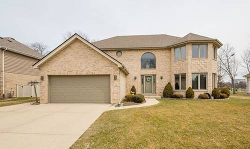 707 S Yale, Arlington Heights, IL 60005