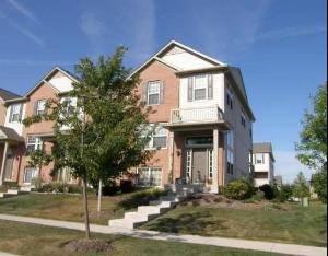 484 Belvedere, Aurora, IL 60504