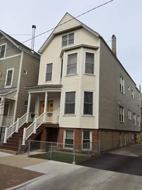 1330 W George Unit 1R, Chicago, IL 60614