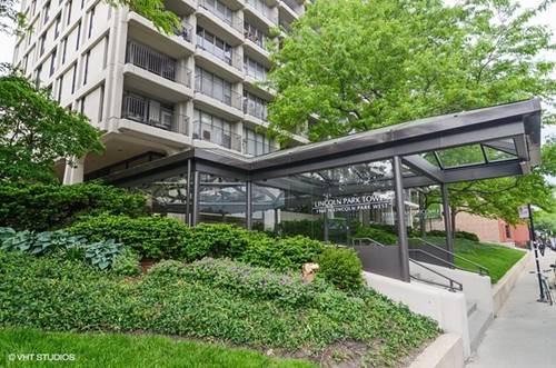 1960 N Lincoln Park West Unit 804, Chicago, IL 60614 Lincoln Park