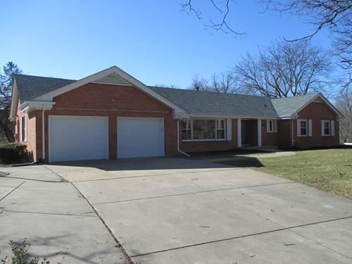 648 Pheasant, Frankfort, IL 60423