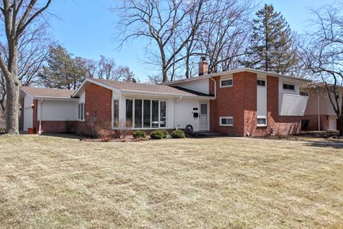 1109 Castlewood, Deerfield, IL 60015