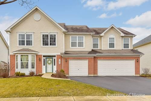 793 Lindsey, Bolingbrook, IL 60440