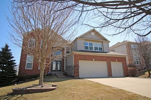 322 English Oak, Streamwood, IL 60107