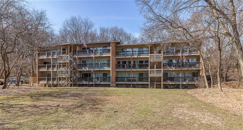 5882 Forest View Unit C, Lisle, IL 60532