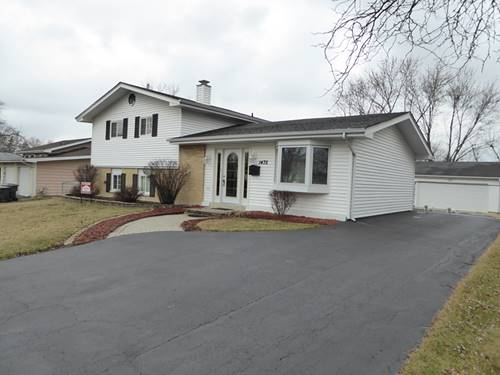 1475 Dennison, Hoffman Estates, IL 60195