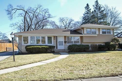 319 Crescent, Glenview, IL 60025