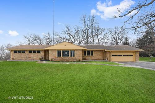 15519 Crystal Acres, Sandwich, IL 60548