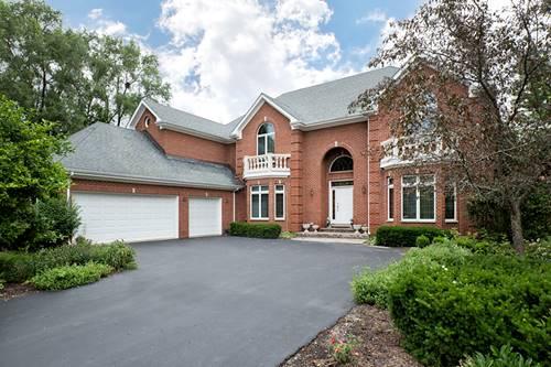 3722 Maple, Northbrook, IL 60062