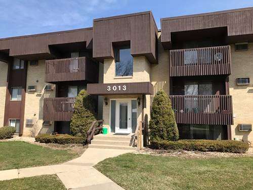 3013 Heritage Unit 5, Joliet, IL 60435