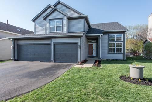 542 Fairfax, Grayslake, IL 60030