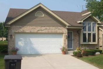 11776 Seagull, Palos Heights, IL 60463