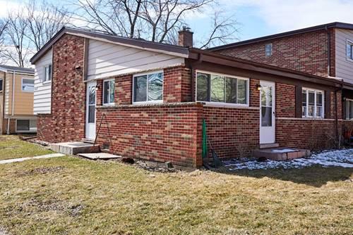 500 Glendale, Glenview, IL 60025