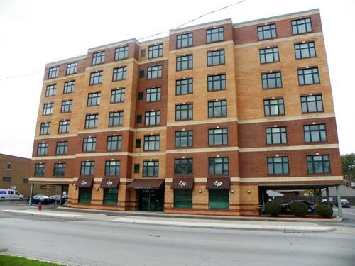 1930 N Harlem Unit 705, Elmwood Park, IL 60707