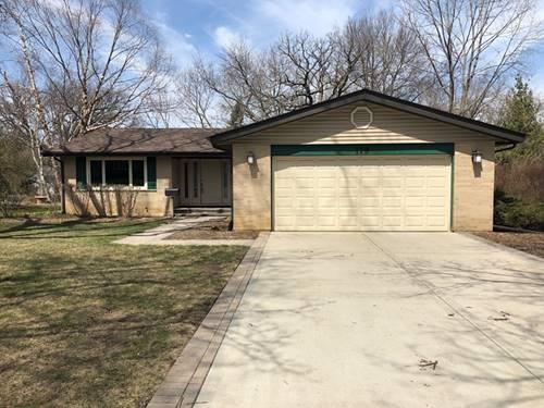 179 Acorn, Libertyville, IL 60048