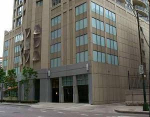 600 N Dearborn Unit 904, Chicago, IL 60654