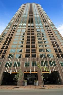 33 W Ontario Unit 22A, Chicago, IL 60654 River North