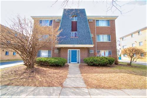 2031 Narcissus, Hanover Park, IL 60133