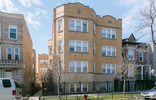 1432 N Maplewood Unit 304, Chicago, IL 60622