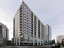 451 W Huron Unit 1011, Chicago, IL 60654 River North