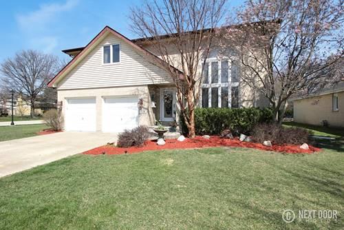 1135 W Rugeley, Addison, IL 60101