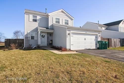 3103 Bloomfield, Joliet, IL 60436