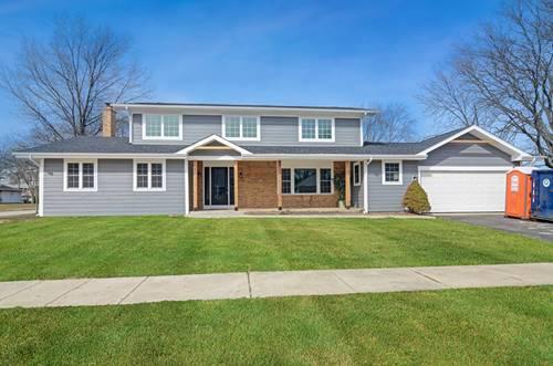 6570 Saratoga, Downers Grove, IL 60516