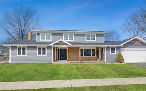 6570 Saratoga, Downers Grove, IL 60516