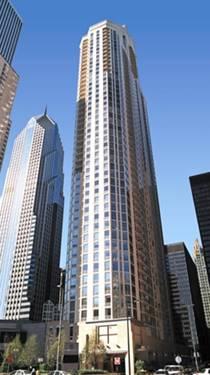 222 N Columbus Unit 2406, Chicago, IL 60601 New Eastside