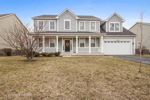 13908 Meadow, Plainfield, IL 60544