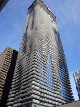 225 N Columbus Unit 7503, Chicago, IL 60601