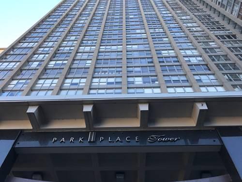655 W Irving Park Unit 417, Chicago, IL 60613